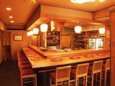 乃木坂しぐれ茶屋 侘助の画像