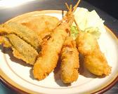 福えびす 西中島店のおすすめ料理2