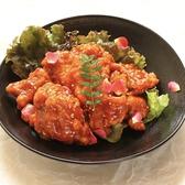 焼肉 韓流食彩 瑞英 北新地店のおすすめ料理3