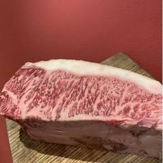 黒毛和牛専門店 炭火焼肉ぶち 周南店の特集写真