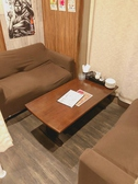 北海道うまいもん屋 北の蔵の雰囲気2