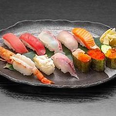 魚☆きんぐ パークプレイス大分店のおすすめ料理1