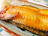 男の手料理 膳 中野島店のおすすめ料理3