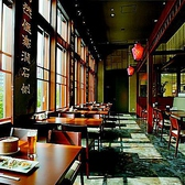 China Dining 美味餐庁の雰囲気2