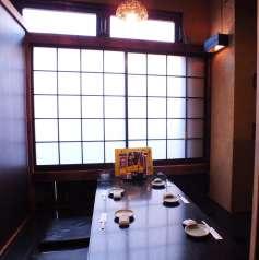 SUSHI創菜ダイニング 黒子 成田表参道店の特集写真