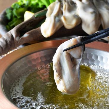 すすきの肉汁餃子工房 卑弥呼のおすすめ料理1