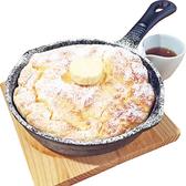 コーデュロイカフェ CORDUROY cafe 福岡 パルコ PARCO店のおすすめ料理3