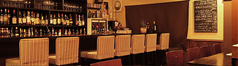Osteria LINO リノの写真