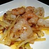 鴻翔のおすすめ料理2