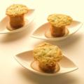 料理メニュー写真きのこのクロメスキ