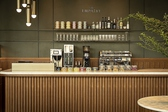 CAFE EMPATHY カフェエンパシーの雰囲気3