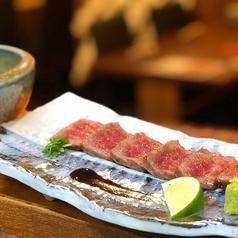 居酒屋 ぎゅーや 葛西店のおすすめ料理2
