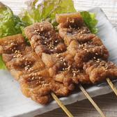 居酒屋 鴨と豚 とんぺら屋 北区黒川店のおすすめ料理3