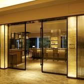 リストランテ カフェ チリエージョ Ciliego ザ・プリンスさくらタワー東京の雰囲気3