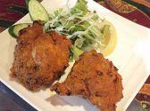 印度屋 らんがるのおすすめ料理2