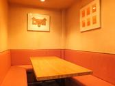 料理屋 ENAKA いなかの雰囲気2