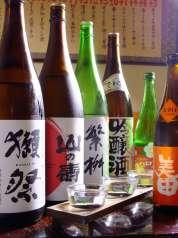 味楽 京町本店の特集写真