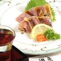 料理メニュー写真高坂熟成鶏もも肉