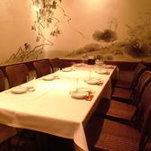 China Dining 美味餐庁の雰囲気3