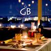 イタリアン&肉バル GB ジービー 立川店
