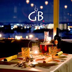 イタリアン&肉バル GB ジービー 立川店の写真