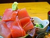 清鮨のおすすめ料理2