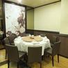 中華街大飯店のおすすめポイント3
