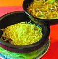 中国料理 芳蘭のおすすめ料理1