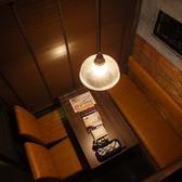 やきとり家すみれ 新潟駅南店の雰囲気2