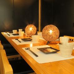 個室 くずし肉割烹 とろにく toronikuの特集写真