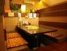 レストラン秀吉 本店のおすすめポイント2