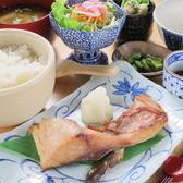 天手誇米のおすすめ料理3