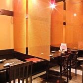 日比谷鳥こまち 松戸五香店の雰囲気2
