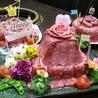 おいしい肉屋のおすすめポイント1