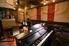 コージーピアノラウンジ Cozy Piano Loungeのロゴ