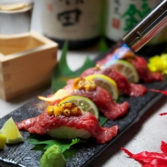 和ノ個室 鶏の馬美 三宮店のおすすめ料理1