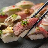 肉バル SHAEN シャエン 新宿東南口店の写真