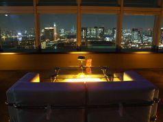 PRECIOUS TOKYO BAYの写真