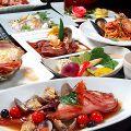 不思議の国の宮殿 FANTASY KINGDOM PALACE 渋谷店のおすすめ料理1