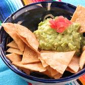 メキシコ酒場 べべドールのおすすめ料理3