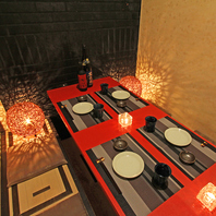 金沢片町駅の宴会はゆったり落ち着く和の個室空間居酒屋