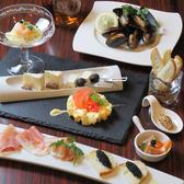DININGBAR NO NAMEのおすすめ料理2