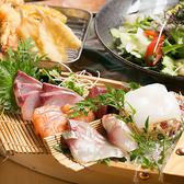 刺身と魚飯 FUNEYA 草津駅前店のおすすめ料理2