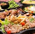 藁焼きカツオと土佐料理の創作居酒屋 大関のおすすめ料理1