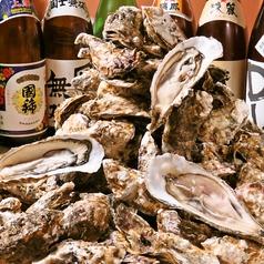 北海道居酒屋 髭 ひげ特集写真1