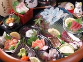 海猫屋 天神店のおすすめ料理3