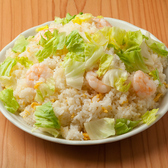 中華料理 元祥 野田店のおすすめ料理3