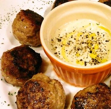Bistro Tartoのおすすめ料理1