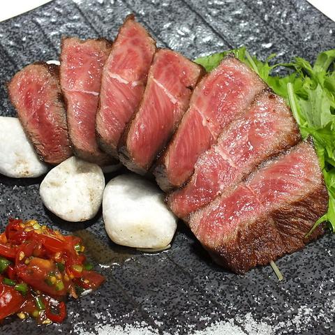 京野菜とお肉の韓国料理居酒屋 Mansoh(まんそう)