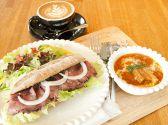 サザコーヒー 水戸駅店のおすすめ料理3